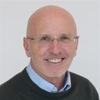 dr.ir. WAH (Walter) Rossing