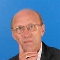 prof.dr. R (Ruerd) Ruben