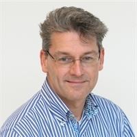 dr.ing. NCA (Norbert) de Ruijter