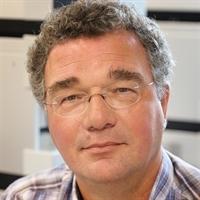 prof.dr. HA (Henk) Schols