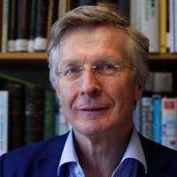 dr. AJAM (Anton) Schuurman