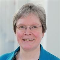 dr.ir. LPA (Bea) Steenbekkers