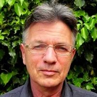 prof.dr. JH (Jacques) Trienekens