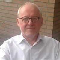 prof.dr. JAJ (Johan) Verreth