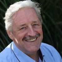 prof.dr. RGF (Richard) Visser