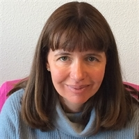 ir. CHL (Chantal) Doeswijk-Voragen