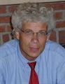 prof.dr. WM (Willem) de Vos