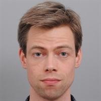 dr. HJ (Henk) van Lingen