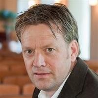 prof.dr.ir. AEJ (Arjen) Wals