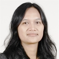 dr. A (Aritta) Suwarno