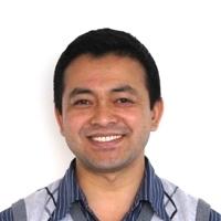 A (Abishkar) Subedi PhD