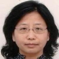dr. L (Liping) Weng