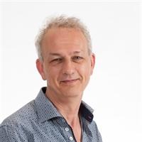 prof.dr.ir. GF (Geert) Wiegertjes