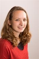 dr. LMS (Lianne) Bouwman