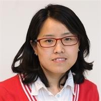 dr. J (Jianhua) Zhang
