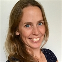 dr. IT (Ingrid) Luijkx