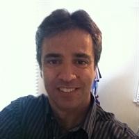 dr. J (Jerry) Maroulis