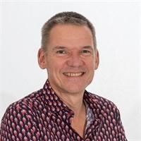 dr.ir. LAJ (Leo) Nagelkerke