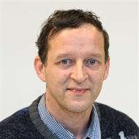 dr.ir. JD (Hans) Stigter