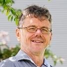 prof.dr.ir. NPR (Niels) Anten