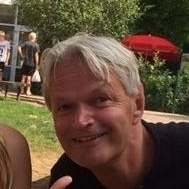 MM (Marcel) Hulst