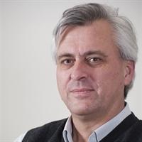 ir. PAM (Paul) van Zwieten