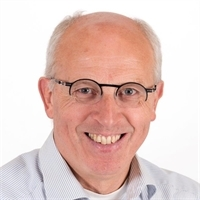 prof.dr.ir. HFJ (Huub) Savelkoul