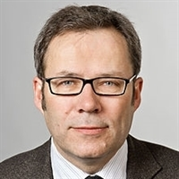 prof.dr. JHH (Justus) Wesseler