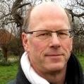 prof.dr.ir. PJM (Peter) Oosterveer