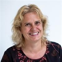 dr.ir. VGAA (Vivianne) Vleeshouwers