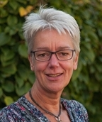 prof.dr. E (Ellis) Hoffland