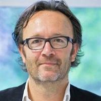 prof.dr.ir. JSC (Han) Wiskerke