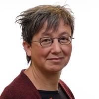 dr.ir. ES (Esther) Roquas