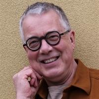 dr.ir. CEP (Kees) Jansen