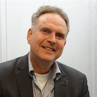 prof.dr.ir. H (Henk) Hogeveen