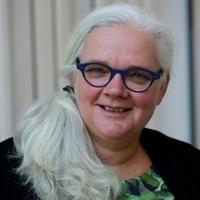 dr.ir. ID (Inge) Brouwer