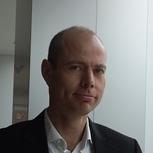 prof.dr. LG (Lars) Hein