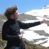 dr. JM (Jeroen) Schoorl