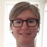 dr.ir. MA (Marjanke) Hoogstra-Klein