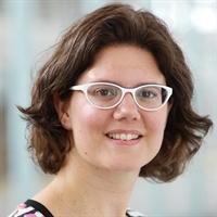 dr.ing. HM (Heleen) de Vogel-van den Bosch