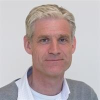 dr.ir. JCJ (Jeroen) Groot