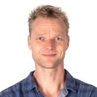 dr. J (Jeroen) Spitzen