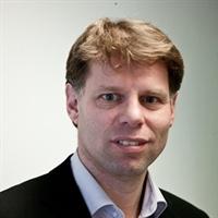 prof.dr.ir. A (Bert) van der Wal