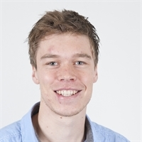 MFL (Martijn) Derks MSc