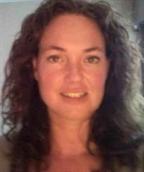 drs. EI (Esther) Heemskerk
