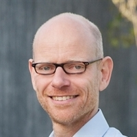 dr. NE (Niklas) Hoehne
