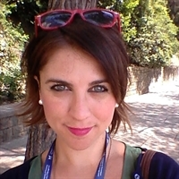 VC (Valentina) Materia PhD