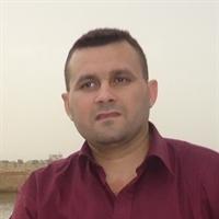 AAA (Ammar) Ali PhD