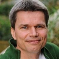prof.dr.ir. L (Lourens) Poorter