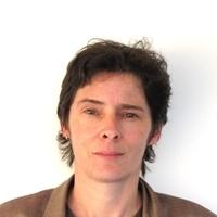 dr. MMI (Marlene) Roefs